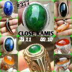 lelang-377-28pcs-close-kamis-07-11-2212