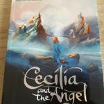 jostein-gaarder---cecilia-and-the-angel