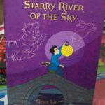 grace-lin---starry-river-of-the-sky---hardcover