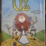 the-wonderful-wizard-of-oz-graphic-novel-hardcover