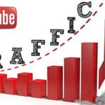 jual-software-traffic-visitor-youtube