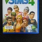 bd-the-sims-4-ps4