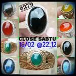 lelang-379-26pcs-close-sabtu-16-11-2212