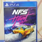 need-for-speed-heat-ps4-reg-3-dlc-included