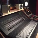 digidesign-protools-control-24-surface-control--now-compatible-pt-hd12