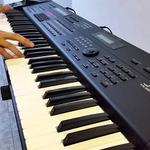 roland-jv1000-synthesizer-keyboard-no-mc-sequencer