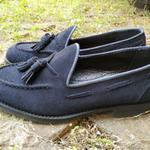 lofello-loafer-shoes