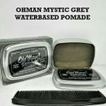 oh-man-pomade-waterbased