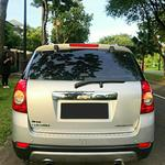 2013-chevrolet-captiva-diesel-new-model-fortuner-pajero-rush-terios-crv-mazdacx5-juke