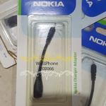 nokia-charge4-adapter-ca-44-original-acc-nokia-indonesia