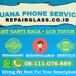 jasa-ganti-kaca-repair-glass-samsung--iphone-jakarta-flat--note--edge-series