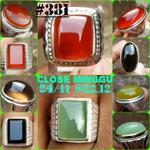 lelang-381-35pcs-close-minggu-24-11-2212