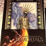 immortals-gods-and-heroes-graphic-novel-hardcover