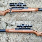 spring-rifle-pubg-mauser-kar98k-ejecting-shell-airsoft