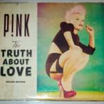 cd-pink---truth-about-love