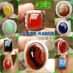 lelang-382-30pcs-close-kamis-28-11-2212