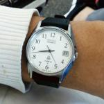 seiko-quartz-type-ii-arabic-marking-original-vintage