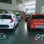 all-new-picanto-ex