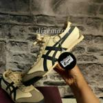 onitsuka-tiger-mexico-66-deluxe-beige-navy