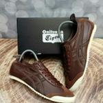 onitsuka-tiger-mexico-66-deluxe-brown