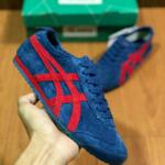 onitsuka-tiger-mexico-66-midnight-red-full-suede