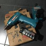 bor-makita-6010d-original-japan