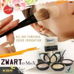 zwart-all-day-fabulous-cover-foundation-by-mox-12-gr