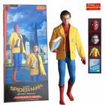 action-figure-crazy-toys-spiderman-homecoming