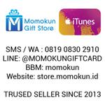 jasa-isi-in-app-purchase-khusus-ios