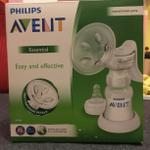 philips-avent-breast-pump-second