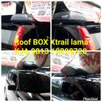 roof-box-xtrail-lama