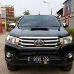toyota-hhilux-g-25-vnt-double-cabin-manual-4x4-thn2017