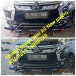 tanduk-depan-besi-all-new-pajero