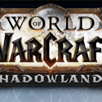 battlenet-world-of-warcraft-shadowlands