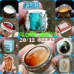 lelang-388-28pcs-close-jumat-20-12-2212