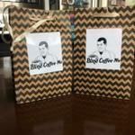 kopi-aceh-gayo-quotblind-coffee-me