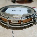 snare-pearl-free-floating-maple-14-inch