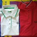 lonsdale-esential--fred-perry-twin-tipped-polo-shirt