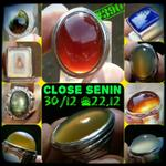 lelang-390-30pcs-close-senin-30-12-2212