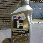 oli-mobil1-5w-20-advanced-fully-synthetic