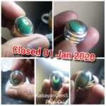 closed-01-jan-2020-pkl-1600