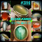 lelang-391-33pcs-close-kamis-02-01-2212