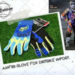 amfibi-glove-fox-dirtbike-import