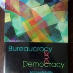 buku-impor-bureaucracy--democracy--accountability--performance
