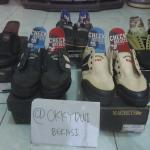 macbeth-studio-project-size-45-dan-46