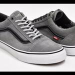 jual-sepatu-vans-old-skool-92-pro-limited-edition-ray-barbee