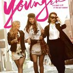 younger-tv-series