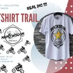 dirtbike-t--shirt-no-wahid