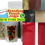 stand-up-pouch-images-081911442624wa