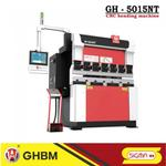 mesin-press--bending-plat-besi-gh---5015-nt